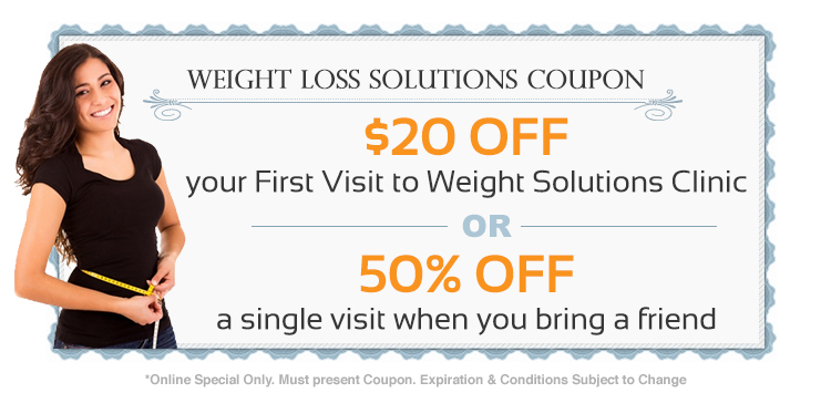 Discount Coupons Inexpensive Az Weight Loss Doctor